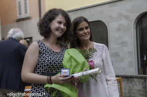 Premio La Quara(669) Borgotaro