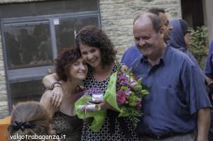 Premio La Quara(701) Borgotaro