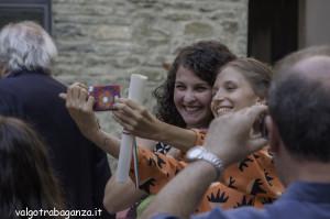 Premio La Quara(717) Borgotaro