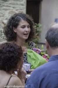 Premio La Quara(720) Borgotaro