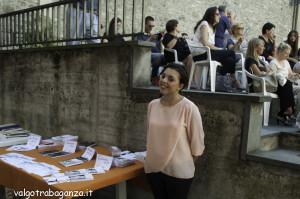 Premio La Quara(739) Borgotaro