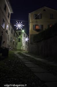 San Terenziano Isola (108) notturno