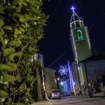 San Terenziano Isola (118) notturno