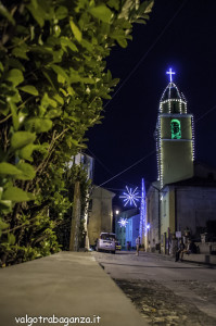 San Terenziano Isola (120) notturno