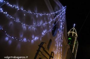 San Terenziano Isola (130) notturno