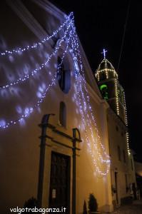 San Terenziano Isola (131) notturno