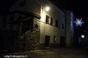 San Terenziano Isola (148) notturno