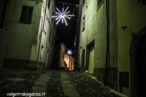 San Terenziano Isola (162) notturno