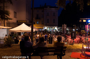 Shopping sotto stelle (152) cena