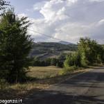 Val Gotra (147) Albareto