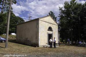 Val di Vara (111) Taglieto