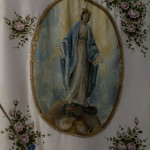 Val di Vara (123) Madonna della Neve