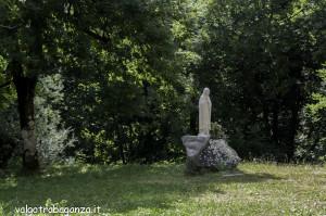 Val di Vara (136) Taglieto