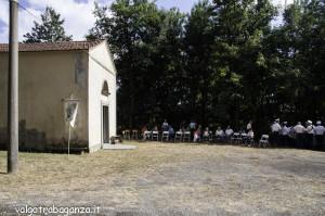 Val di Vara (153) Taglieto