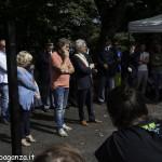 motoraduno Sic Marco Simoncelli (151) Cisa