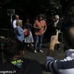 motoraduno Sic Marco Simoncelli (163) Cisa