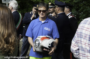motoraduno Sic Marco Simoncelli (198) Cisa