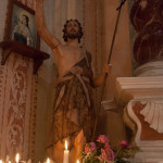 (11)-10-2015 Vangelo del Giorno a cura di Giuseppina Gatti