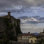 Bardi (144) castello nuvole