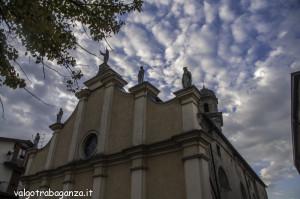 Bardi (160) San Giovanni nuvole