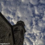 Bardi (163) San Giovanni nuvole