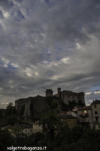 Bardi (182) nuvole