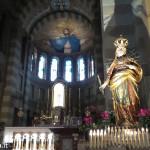 Bardi Beata Maria Vergine Addolorata