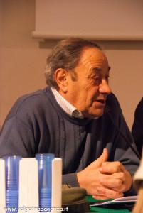 Borgotaro Giacomo Bernardi (101)