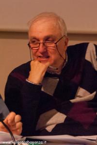 Borgotaro Mario Previ (102)