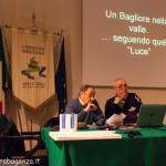 Borgotaro Mario Previ (103)