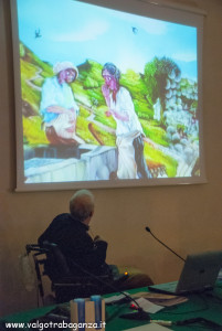 Borgotaro Mario Previ (104)