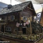 Casette miniatura (134) legno