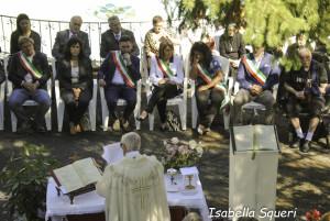 Centenario Casa Riposo Sidoli (102) Compiano