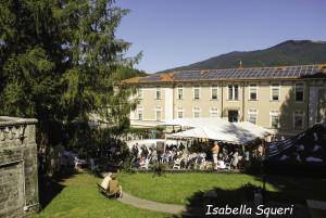 Centenario Casa Riposo Sidoli (104) Compiano