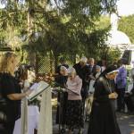 Centenario Casa Riposo Sidoli (123) Compiano
