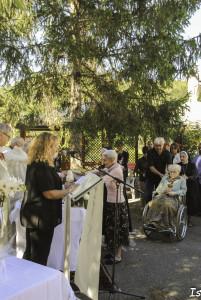 Centenario Casa Riposo Sidoli (124) Compiano