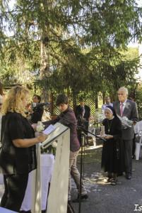 Centenario Casa Riposo Sidoli (127) Compiano