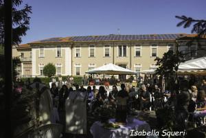 Centenario Casa Riposo Sidoli (134) Compiano