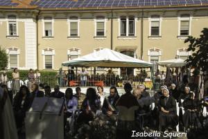 Centenario Casa Riposo Sidoli (135) Compiano
