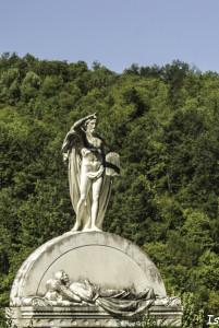 Centenario Casa Riposo Sidoli (139) Compiano