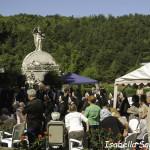 Centenario Casa Riposo Sidoli (140) Compiano