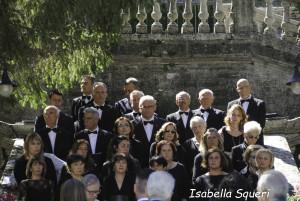 Centenario Casa Riposo Sidoli (142) Compiano