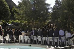 Centenario Casa Riposo Sidoli (144) Compiano