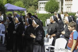 Centenario Casa Riposo Sidoli (169) Compiano
