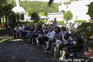 Centenario Casa Riposo Sidoli (176) Compiano