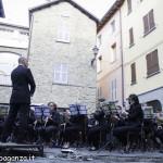 Concerto d'Armonie Valtaro (135) Raduno