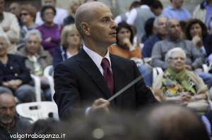 Concerto d'Armonie Valtaro (215) Raduno