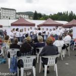 Coro Voci della Val Gotra (167) Albareto