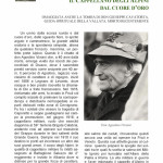 Don Agostino Viviani (100)