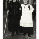 Don Agostino Viviani (103)